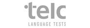 TELC Language Tests